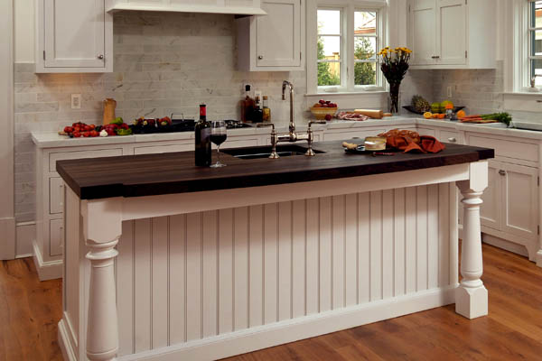 cambria countertops care cleaning