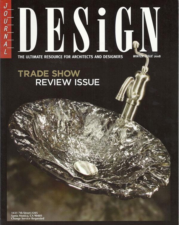 Index of assets images media - Design journal magazine ...
