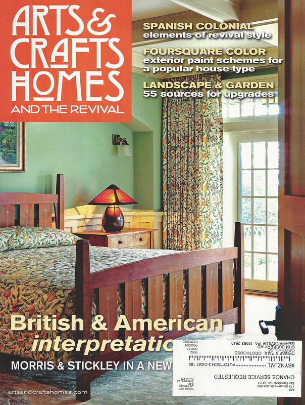 index of assets images media 2012 magazines. Black Bedroom Furniture Sets. Home Design Ideas