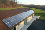 Grothouse Solar Facility