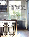 Grothouse Pastore Countertop in Quintessential Kitchens