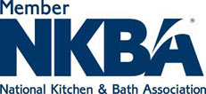 Grothouse Lumber is a member of the National Kitchen & Bath Association
