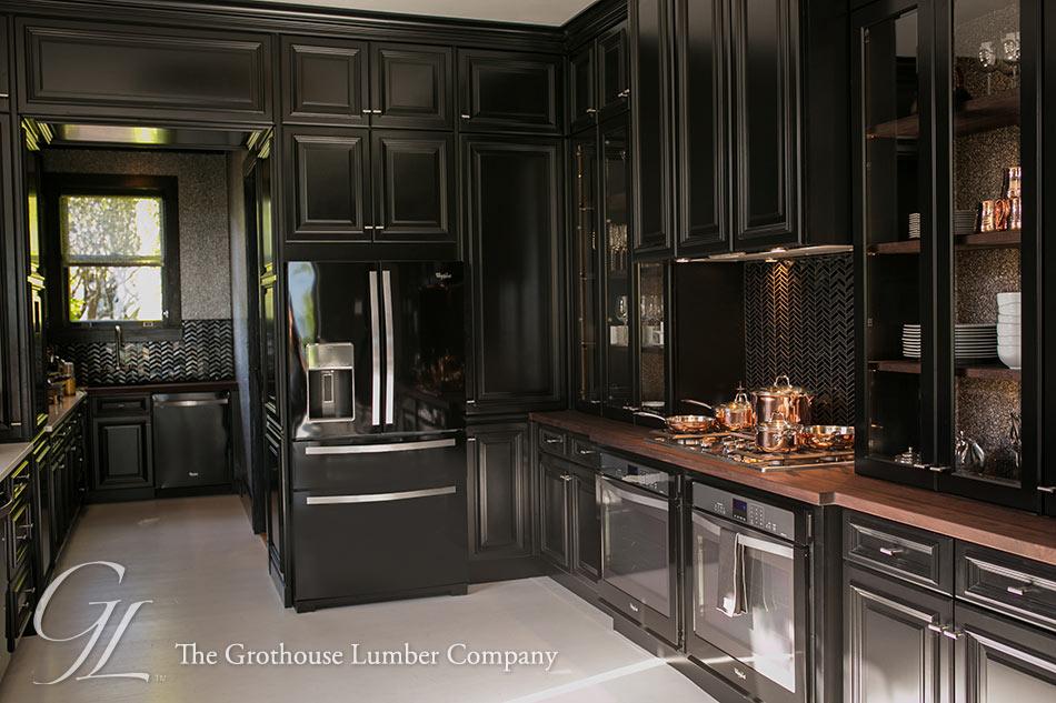 Http Quoteimg Com 2014 Beautiful Kitchens 2