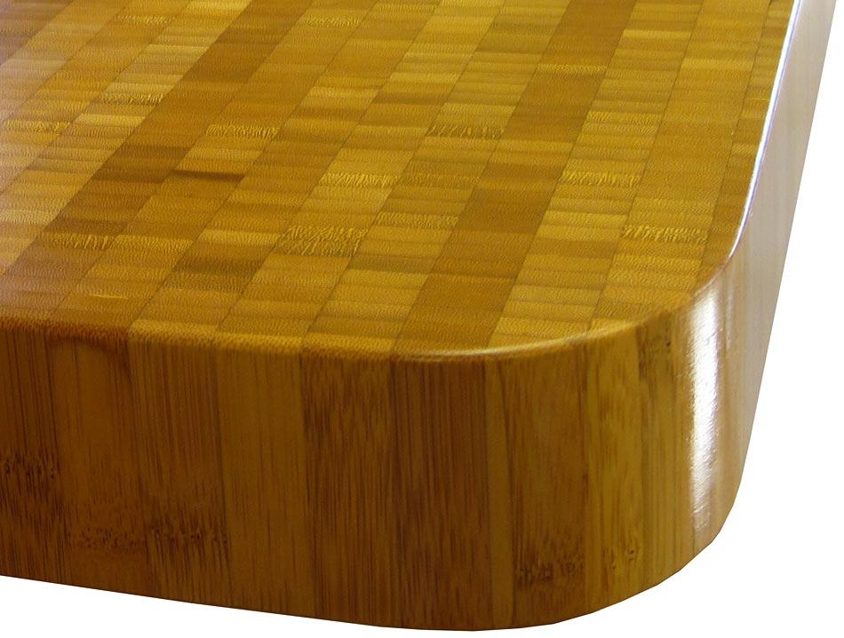 Bamboo Butcher Block Countertop 28 Images Bamboo