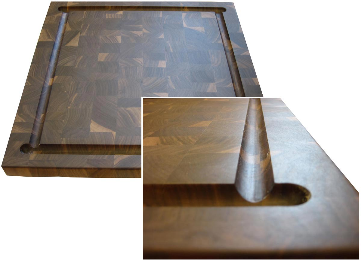 Refrigerator subway tile backsplash kitchen small u shaped kitchen