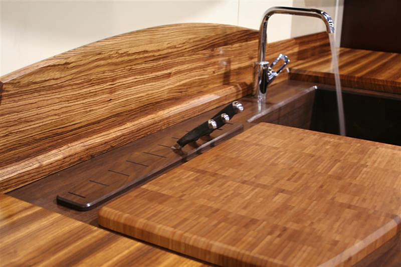 Very Best Knife Butcher Block with Slots 800 x 533 · 70 kB · jpeg