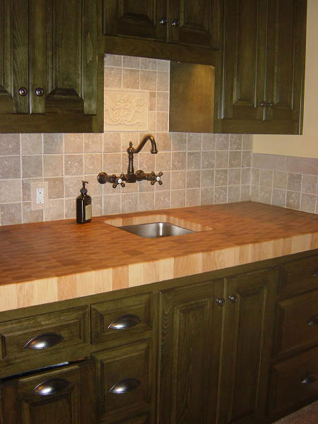 Outstanding Butcher Block Countertops Reviews 450 x 600 · 42 kB · jpeg