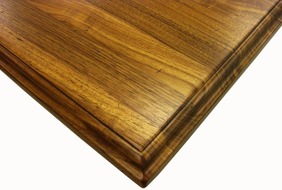 Grothouse lumber