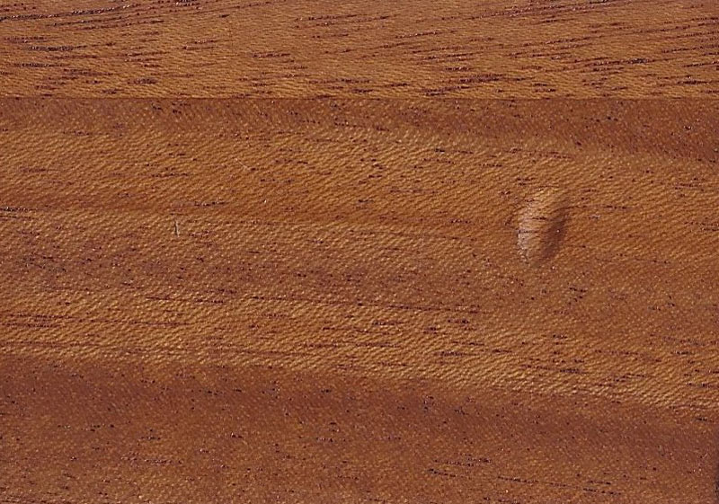 African mahogany wood pdf woodworking