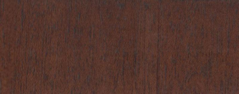African Mahogany Wood ~ African mahogany wood countertop commercial bar top