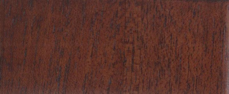 African Mahogany Wood Countertop Commercial Wood Bar Top