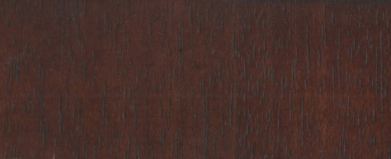 Mahogany Wood Color Stain ~ African mahogany wood countertop commercial bar top