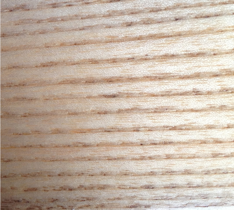 Ash wood finish related keywords long