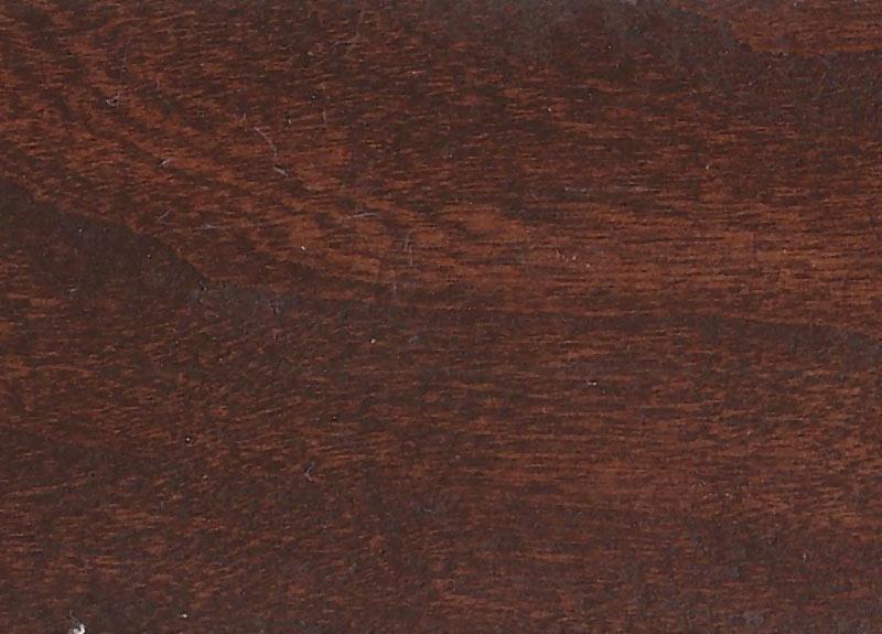 Custom Cherry Wood Countertops, Cherry Wood Bar Top Stain