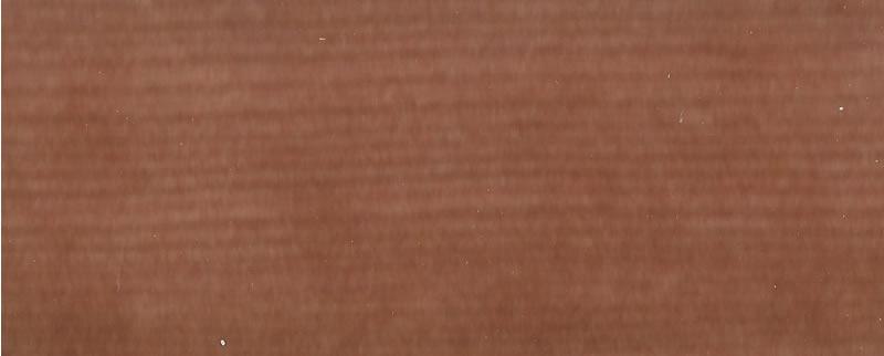 Custom Cherry Wood Countertops Cherry Wood Bar Top Stain