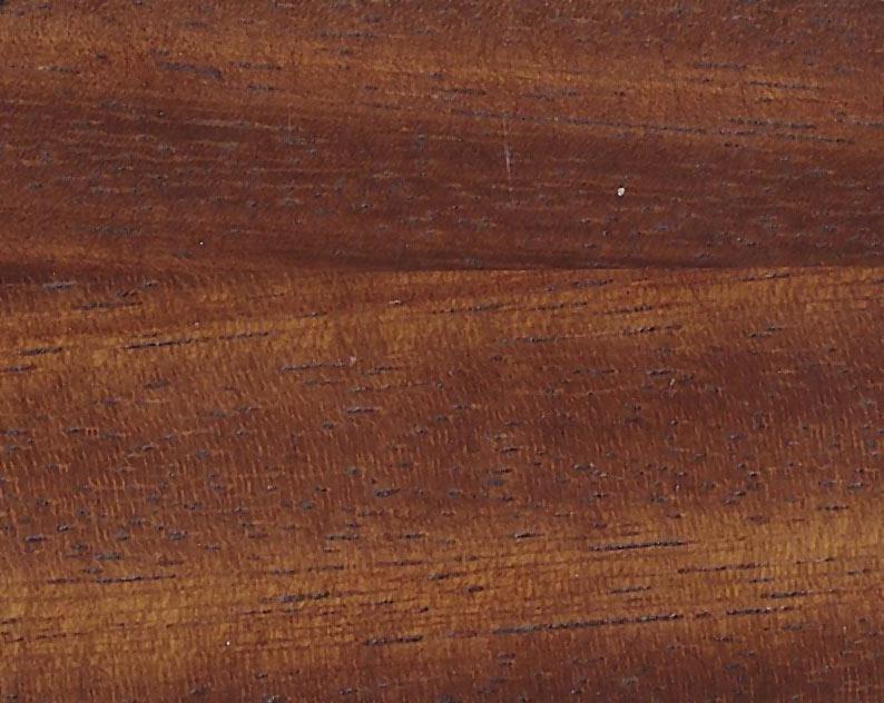 Custom Iroko Wood Countertop Iroko Wood Bar Top Stains