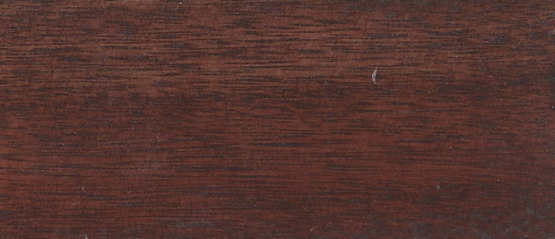 Custom Lyptus Wood Countertops Lyptus Wood Bar Top Stains