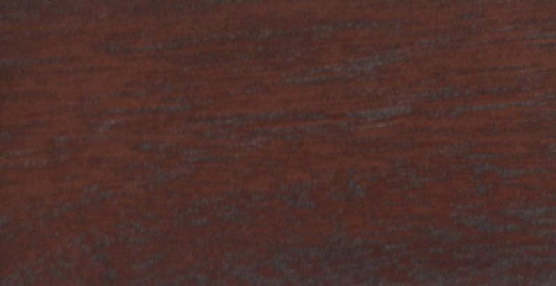 Mahogany Wood Color Stain ~ Custom mahogany wood countertops bar top stains
