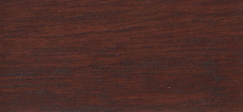 Custom mahogany wood countertops bar top stains