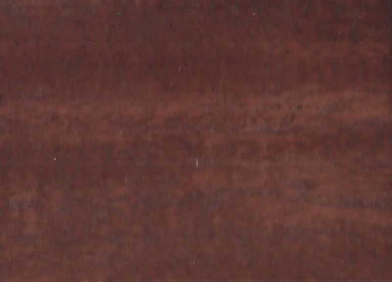 Mahogany Wood Stain ~ Custom mahogany wood countertops bar top stains