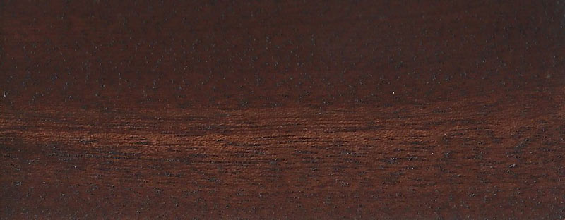 Sapele mahogany wood countertops bar top stains