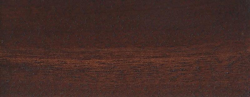 Mahogany Wood Stain ~ Sapele mahogany wood countertops bar top stains