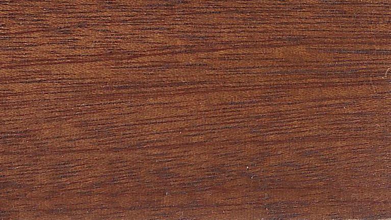 Mahogany Wood Color ~ Sapele mahogany wood countertops bar top stains