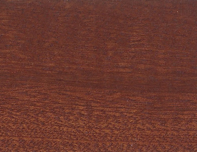 Sapele Mahogany Wood ~ Sapele related keywords long tail