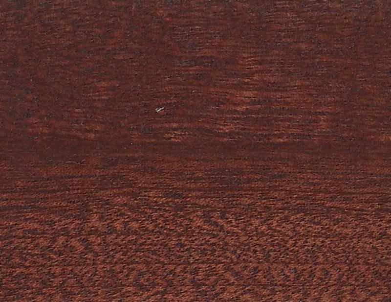 Mahogany Wood Color Stain ~ Sapele mahogany wood countertops bar top stains