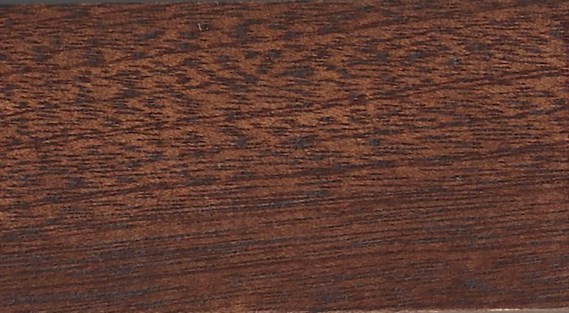 Mahogany Wood Stain ~ Extreme photoshop challenge for experts only th