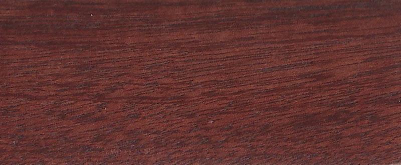 Sapele Mahogany Wood ~ Index of images stock stains sapele mahogany