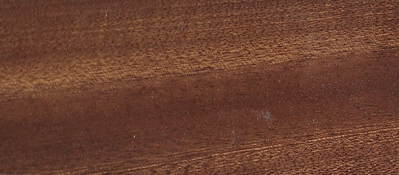 Sapele Mahogany Wood ~ Sapele mahogany wood countertops bar top stains