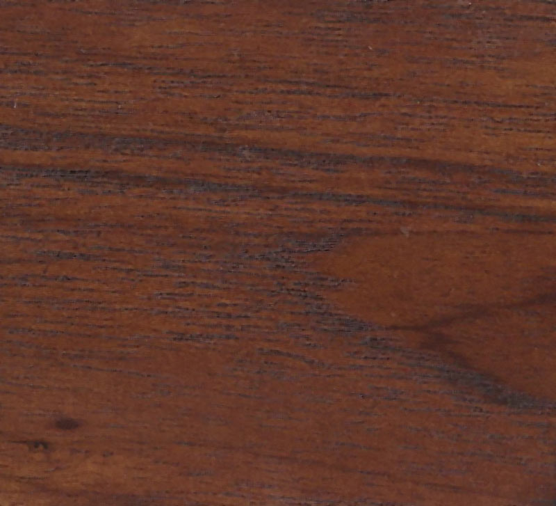 Custom teak wood countertops commercial bar tops stains