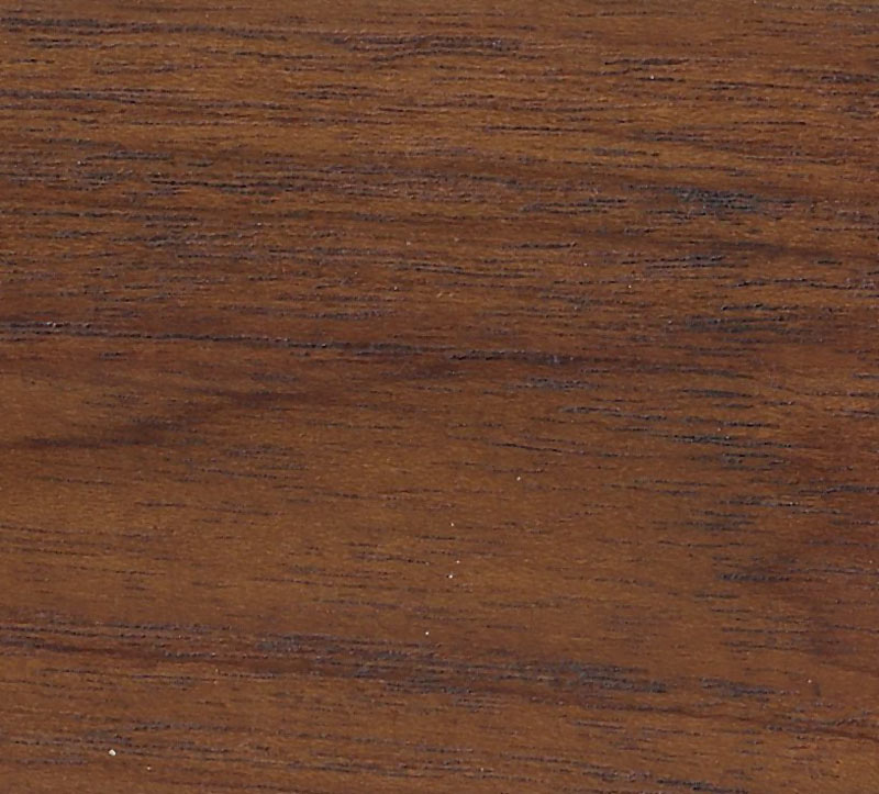 Custom Teak Wood Countertops Commercial Wood Bar Tops Stains