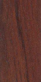 Teak Wood with Market Street Stock Stain