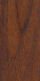 Teak Wood with Teak by Jacob Stock Stain