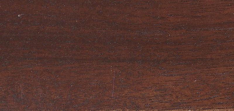 Custom Walnut Wood Countertops Walnut Wood Bar Tops Stains