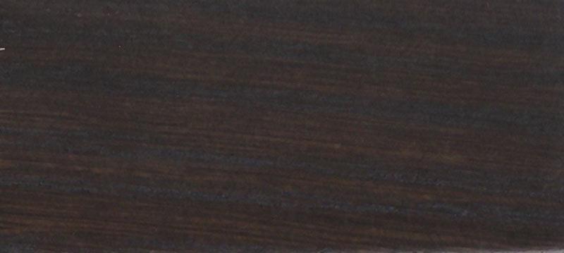 White Oak Wood Countertops Oak Wood Bar Tops counter Stains