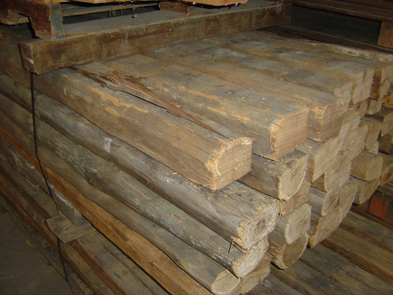 Reclaimed barn lumber for sale old barn wood home design for Reclaimed wood decking