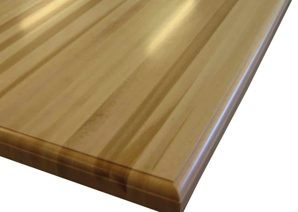 wood glass top sofa table