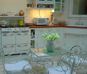 ... Countertops with Sink featured on Saturday Night Live in New York New