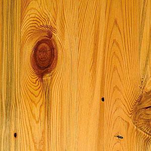 Antique Heart Pine Wood Countertop Bar Tops