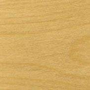 Wood Countertops And Butcher Block Countertops Wood Choices