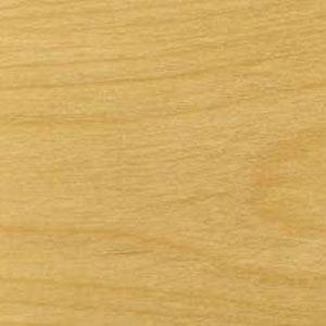 birch wood countertops bar tops butcher block countertops