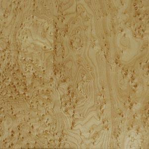 Maple Wood Countertop Bar Top Butcher Block Countertop