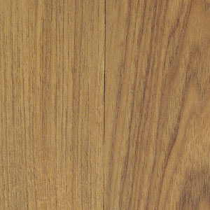 Teak Wood Countertops Butcher Block Countertops Bar Tops