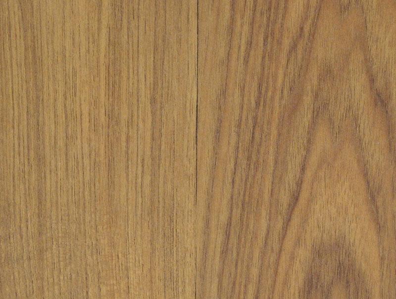 Types Of Wood Teak ~ Index of images wood species burmese teak