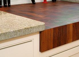 Brazilian Tigerwood Mura Flooring THOMASVILLE Document Retrieval