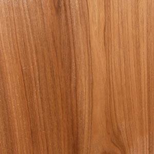 Butternut Wood Countertop Bar Top Butcher Block Countertop