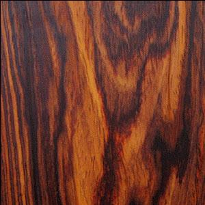 Cocobolo Wood Countertops, Butcher Block Countertops, Bar Tops